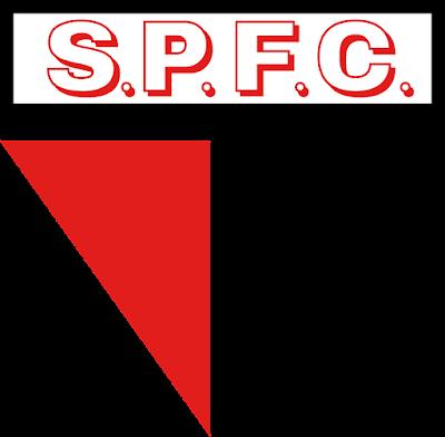 SÃO PAULO FUTEBOL CLUBE (SÃO VICENTE)
