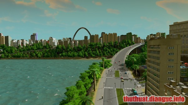 Download Game Cities Skylines Việt Hóa Full Crack, Game Cities Skylines Việt Hóa, Game Cities Skylines Việt Hóa Full Crack, Cities Skylines, Cities Skylines free download, Cities Skylines full crack