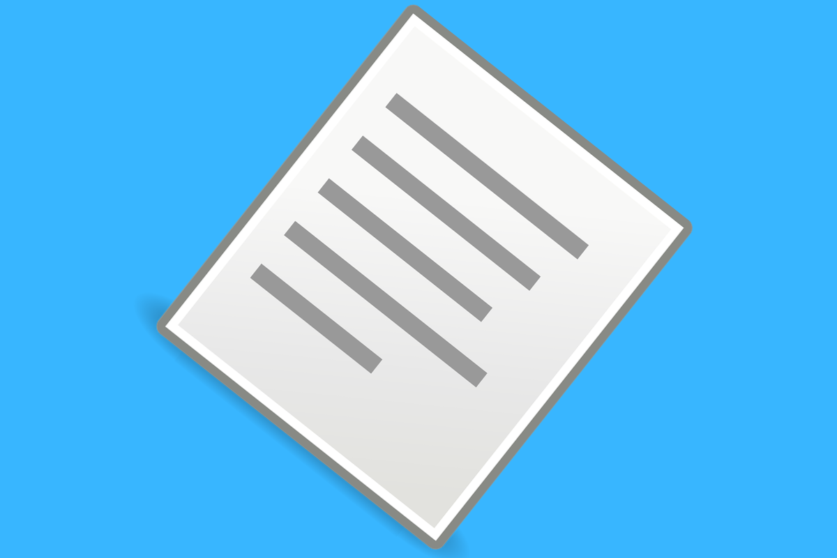 Soal Ujian MDTA Kelas 4 (Fikih)