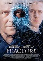 Crimen Perfecto / Fracture