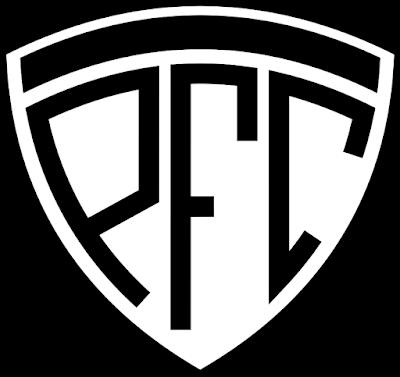PICO FÚTBOL CLUB
