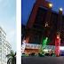 5 Tips Berlibur ke Medan dengan Booking Hotel Terbaik