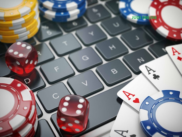 Taruhan Poker Online yang Fairplay