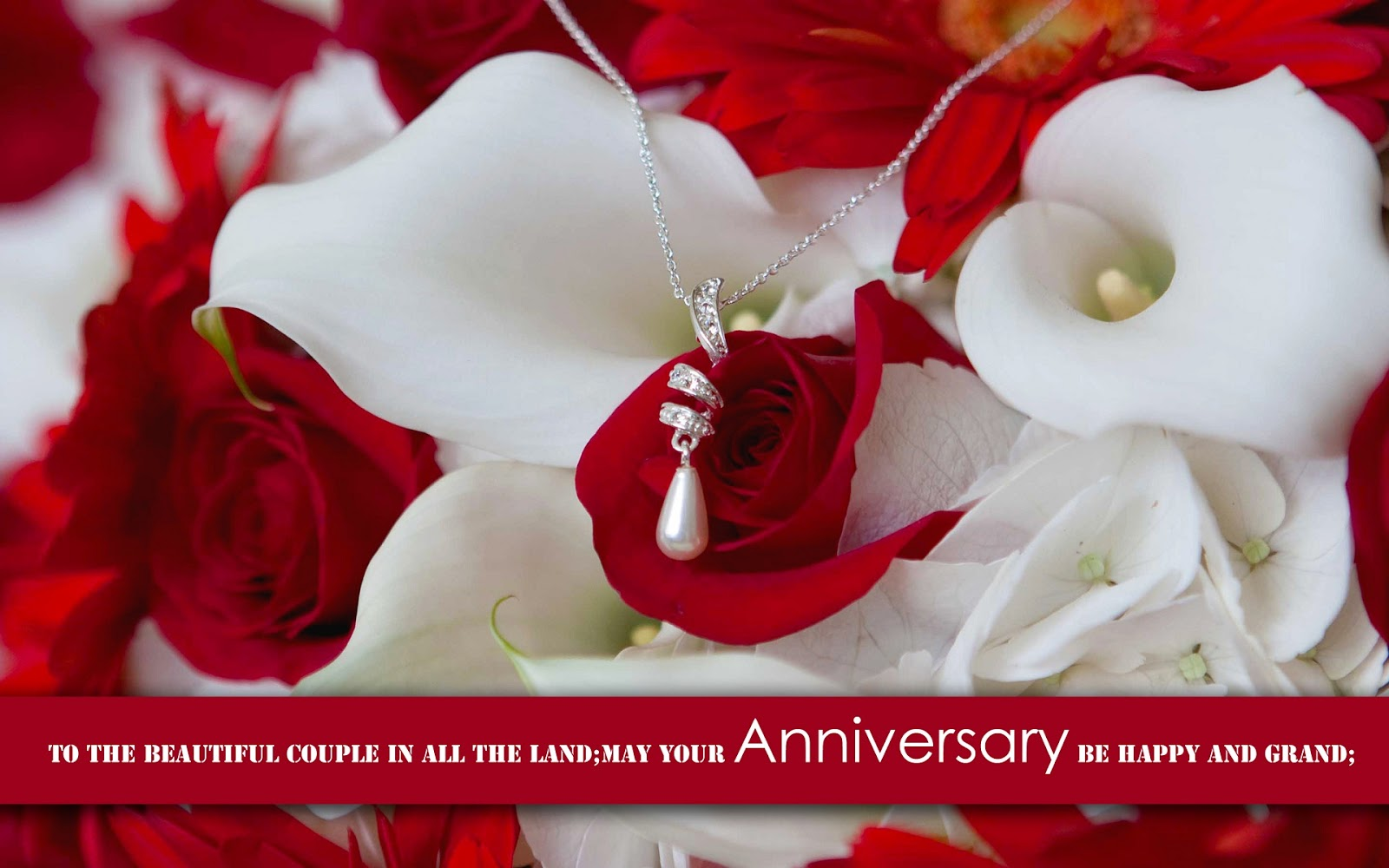 Anniversary wishes for facebook