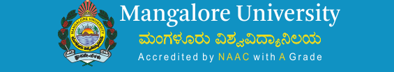 Mangalore University Result 2016 Nov/Dec 2016