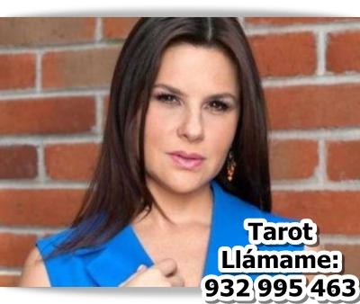 Tarot amor gratis, clarividente Yessenia Burgos
