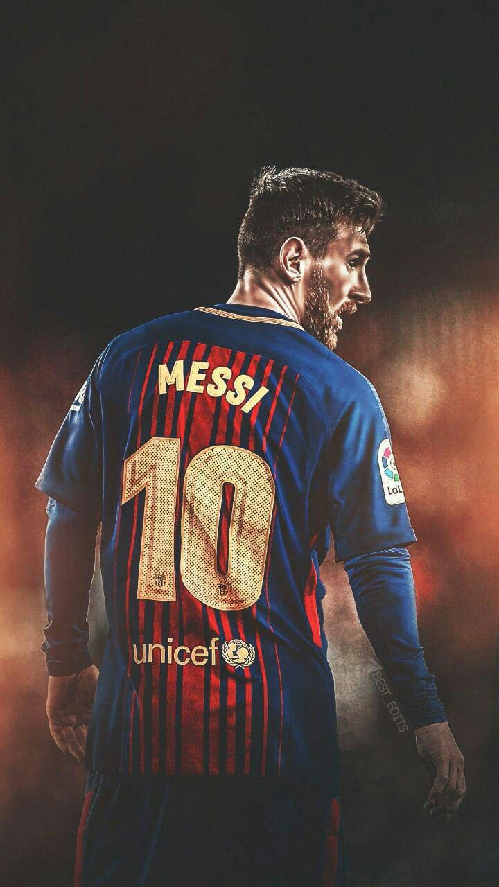 Messi wallpapers, 2018 HD  Best images Forever