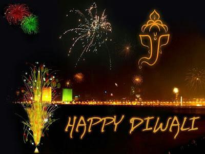 Happy-Diwali-HD-Photos-Free-download