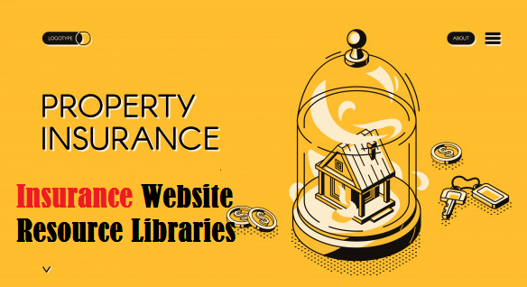Read all : Why Insurance Agencies Should Create Insurance Website Resource Libraries