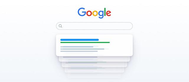 Google, Bir SEO Standardı İçin İyi Bir İlk Taslak Sağlıyor