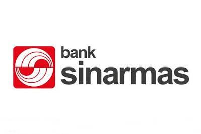 Lowongan Bank Sinarmas KCP Belilas Agustus 2019