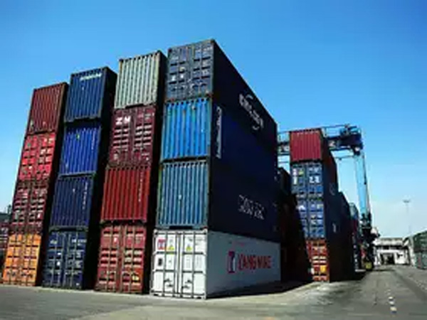 News, National, India, New Delhi, China, Electronics Products, Import, Export, Finance, Business, Tic Tac is just the beginning; Import and immediate control of 12 products After TikTok