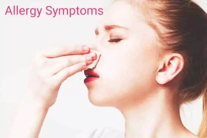 Anti Allergy Medicine In Hindi | LCZ TABLET USES IN HINDI |
