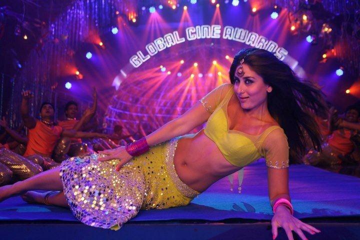 Katil Jawani Sexy Film