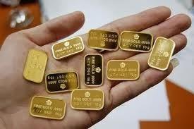 Berita forex dan emas hari ini
