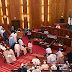 Senate threatens to blacklist erring GSM operators