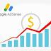 9 Faktor Penentu Penghasilan Google AdSense