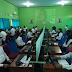 Kanreg I BKN Fasilitasi Ujian Dinas dan Penyesuaian Ijazah Pemkab Cilacap