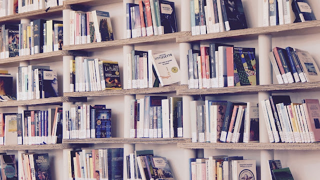 12 Books to Read to Be Successful in 2019