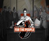 for-the-people