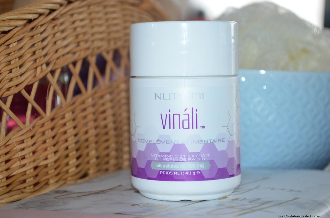 vinali-ariix-temoignage-complement-naturel