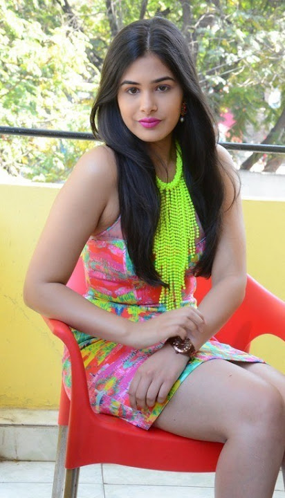 Prasanna Stills At Inkenti Nuvve Cheppu Press Meet