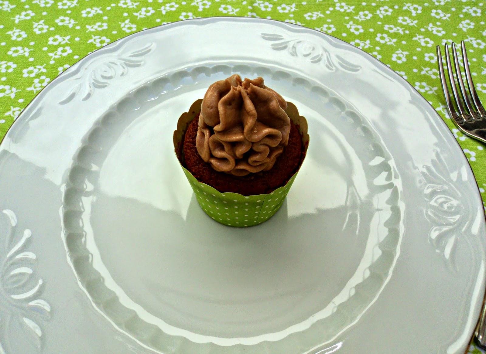 cupcakes-nocilla-presentacion
