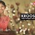 Kroosinmel Kroosinmel - ക്രൂശിന്മേൽ ക്രൂശിന്മേൽ :- Shreya Varughese