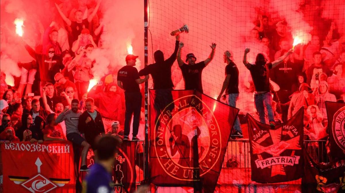 FINAL: Manchester City - Spartak Moskva - Página 2 2