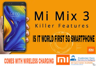 What is the price of Mi mix 3 in India MI mix 3 launching date in India redmi MI mix 3 MI mix 3 launching date