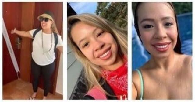 Encuentran el cuerpo de la que podría ser la Venezolana desaparecida en Costa Rica