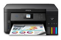 Epson WorkForce ST-2000 EcoTank Wireless Driver for Windows, Mac OS, and Linux