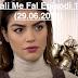 Seriali Me Fal Episodi 1323 (29.06.2018)