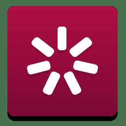 iSpring Suite Full version
