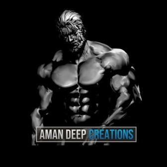Aman Deep Creations