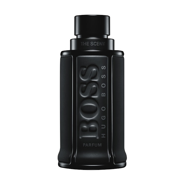 Hugo Boss The Scent Parfum Edition (for Him)