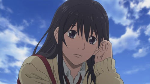 Ahiru no Sora Episode 2 Subtitle Indonesia