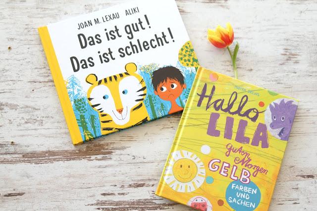 Buchtipps Kinderbuch Prestel Junior Verlag Fruehling 2019 Jules kleines Freudenhaus