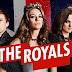 Elizabeth Hurley habla sobre los abusos en The Royals