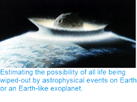 http://sciencythoughts.blogspot.com/2017/08/estimating-possibility-of-all-life.html