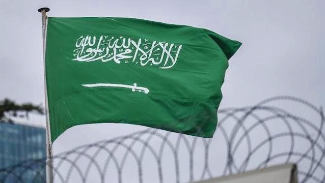Arab Saudi Hapus Sistem Kafalah bagi Pekerja Asing, Kecuali Pembantu Rumah Tangga