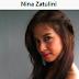 Mistery Biodata Lengkap Nina Zatulini