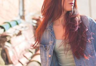 redheaded woman.jpeg