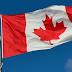العمل بشركة الأغذية الزراعية الكندية Lassonde بكندا 2020