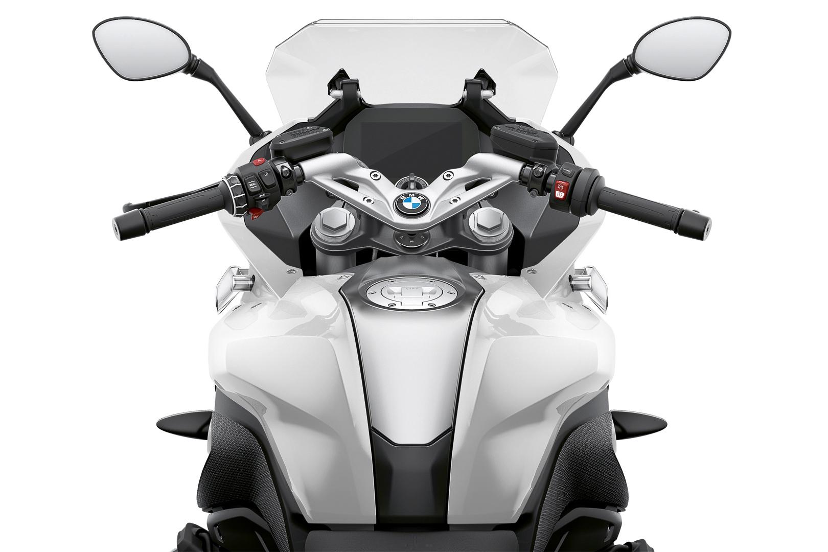 2022 BMW R1250, 2022 BMW R1250,2022 bmw r 1250 rt,2022 bmw r1250gs,2022 bmw r1250gs rumors,2022 bmw r1250gsa,2022 bmw r1250rs,2022 bmwr 1250,2022 bmw r1250gs release date,bmw r 1250 rs 2022,bmw r 1250 gs modelljahr 2022