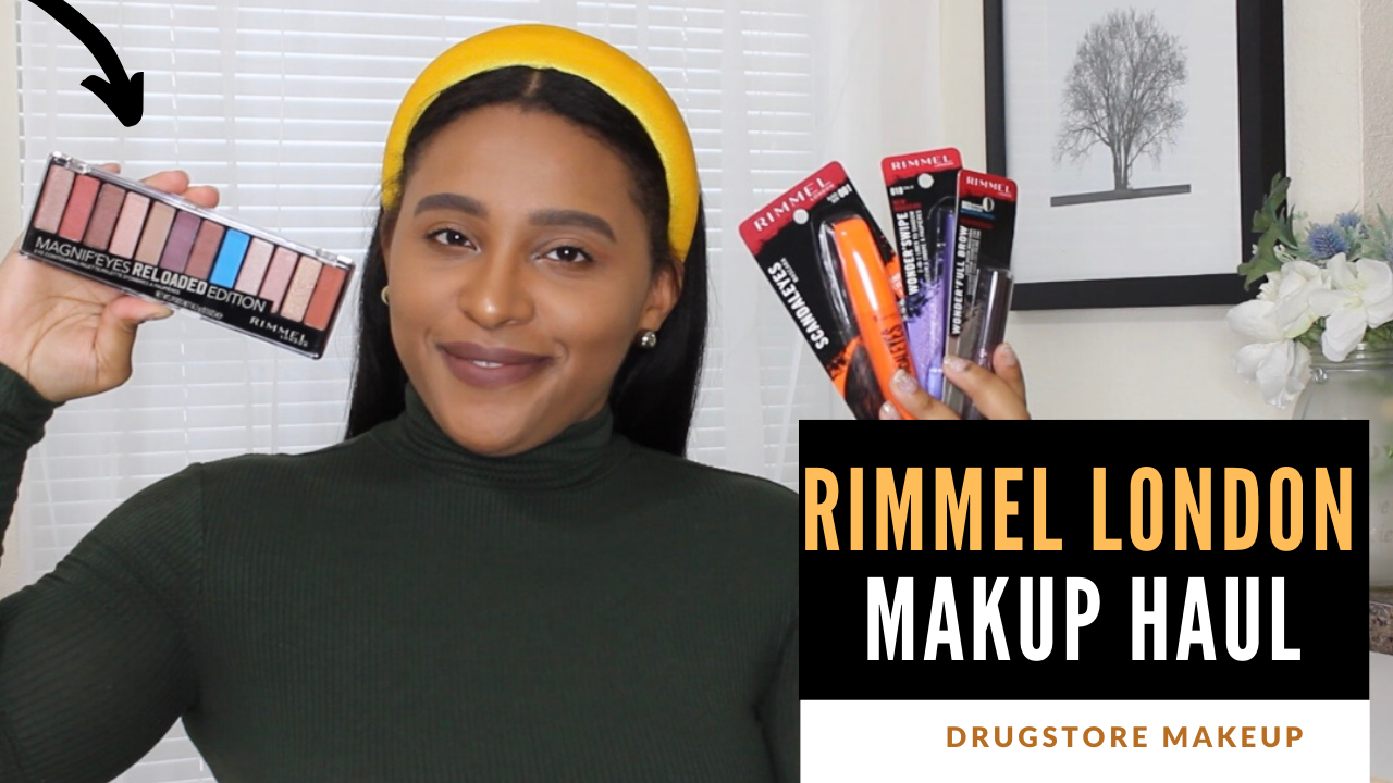 rimmel london, rimmel london makeup, rimmel london usa, magnif'eyes palette, drugstore makeup, makeup under