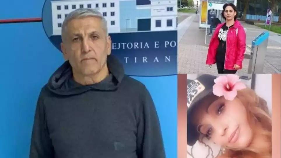 Φρίκη στην Αλβανία: Η δολοφονία δυο αδελφών αποκαλύπτει εμπόριο βρεφών στη Θεσσαλονίκη