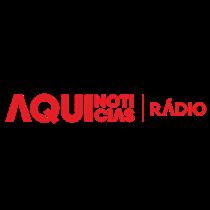 Ouvir agora Rádio Aqui Notícias - Web rádio - Cachoeiro de Itapemirim / ES