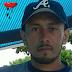Piden ayuda para repatriar los restos de nica asesinado en Costa Rica.