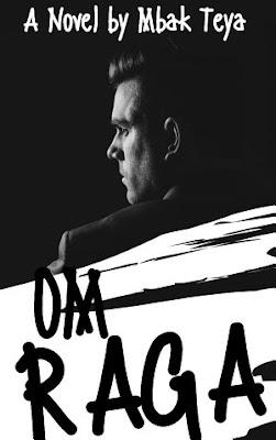 Om Raga by Mbak Teya Pdf